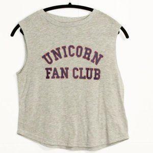 Tops - Cotton Ladies Sleeveless  T-shirt SIZE p/s